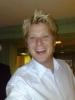 Bjarne Andre Myklebusts bilde